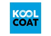 KOOL COAT