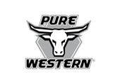 PURE WESTERN