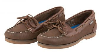 Millfield Arena Shoes