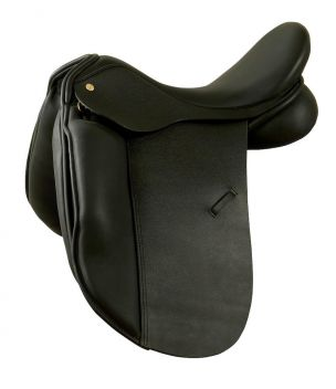 Roella Dressage Saddle