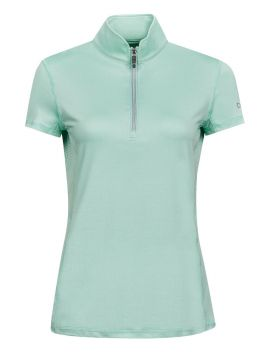 Kylee Short Sleeve Shirt