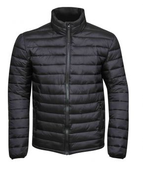 William Puffer Jacket