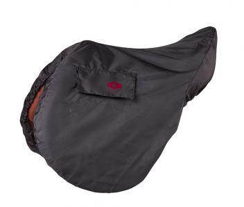 Nylon Ride On Saddle Cover