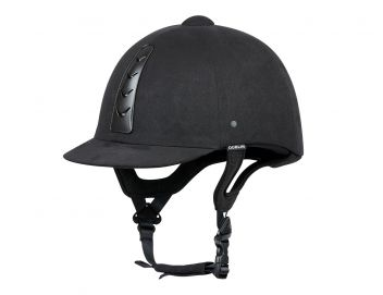 Silverline Helmet
