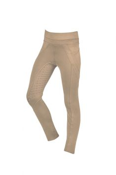 Performance Thermal Active Tight