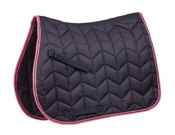 Element Quilted All Purpose Saddle Pad