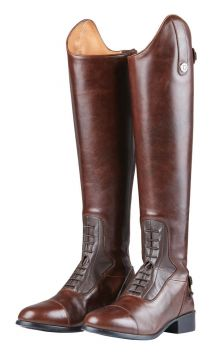 Galtymore Tall Field Boots