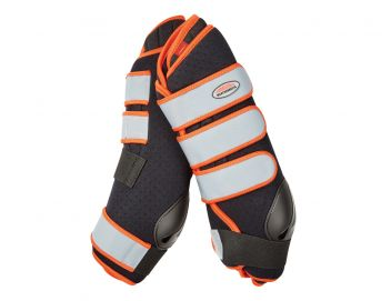 Therapy-tec Stable Boot Wraps