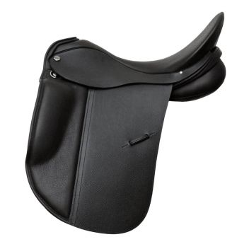 Platinum Ultima Ns 315 Dressage Saddle