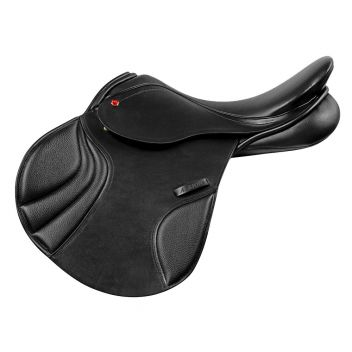 K2 Jump Adjusta Saddle