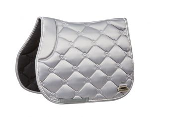 Regal Luxe All Purpose Saddle Pad