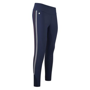Madison Full Seat Silicone Breeches