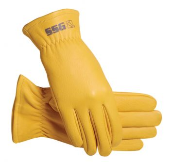 The Rancher Glove