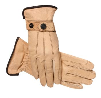 Worknhorse Lined Gloves