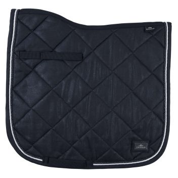 Welmoed Dressage Saddle Pad