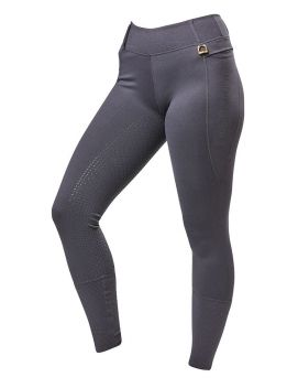 Cool It Everyday Riding Tights