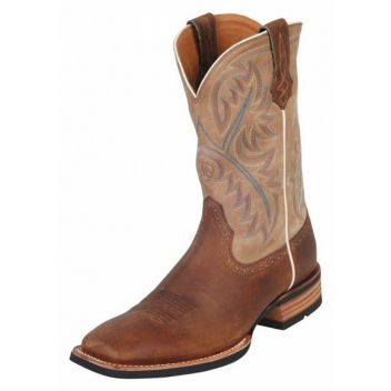 Mens Quickdraw Boots
