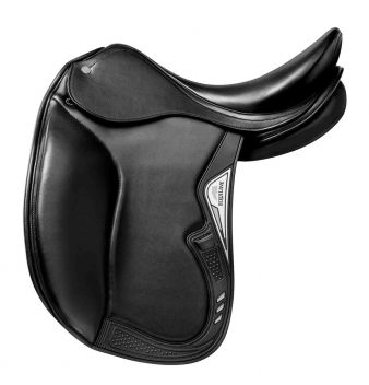 Dynamic Dressage Saddle