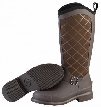 Pacy Winter Boots II