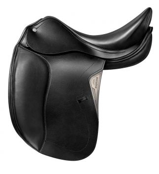 Elite Dressage Saddle