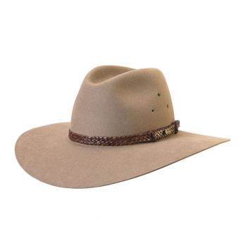 Riverina Hat