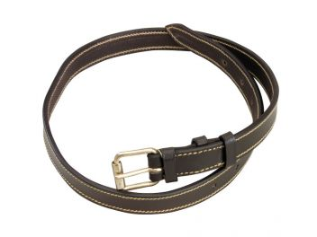Surcingle Ring Spare Strap