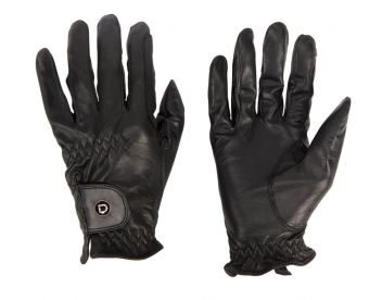 Show Riding Gloves
