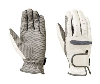 EQUIGRIP RIDING GLOVES II