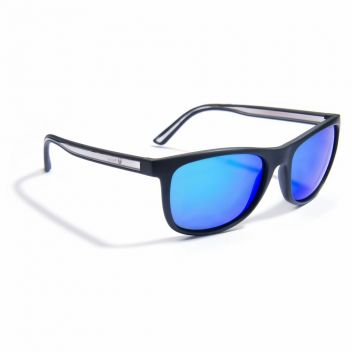 Eyewear Fender Sunglasses