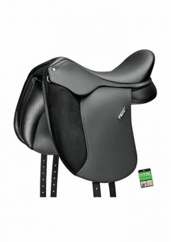 500 Pony Dressage Saddle II
