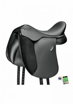 500 Pony Dressage Saddle With Cair II