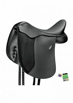 500 Dressage Saddle With Cair II