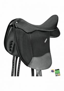 Pro Dressage Saddle With Cair II