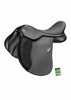 500 Pony All Purpose Saddle II