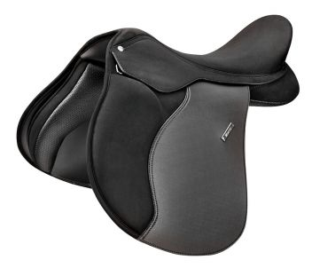 2000 All Purpose Saddle With Cair II