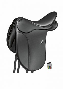 250 Dressage Saddle