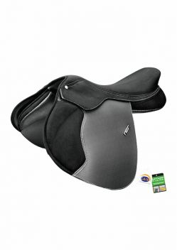 Pro Close Contact Saddle With Cair II