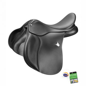 All Purpose Saddle II