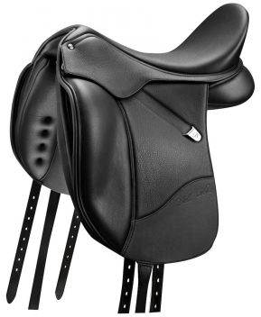 Isabell Saddle With Adjustable Bar III