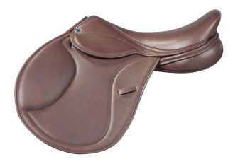 Galliard Jump Saddle