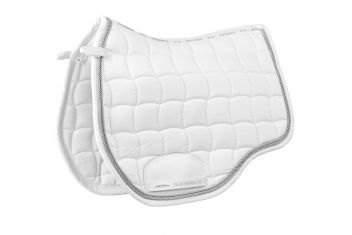 Performance Euro Shaped Dressage Pad