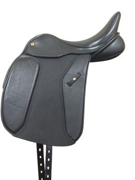 Country Dante Dressage Saddle