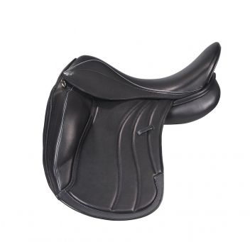 Platinum Xf Mariella Mono Dressage Saddle