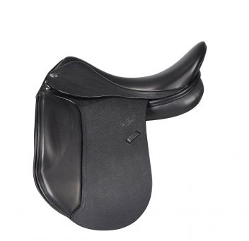 Platinum Avant Paris Deep Seat Dressage Saddle
