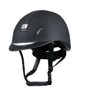 Airation Linear Pro Helmet