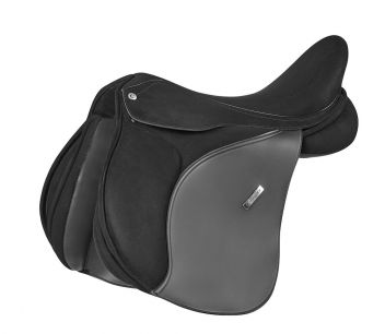 Houghton All Purpose Saddle