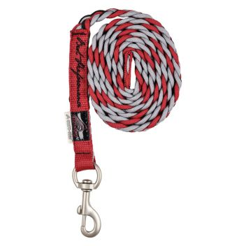 Excellent 181 Lead Rope