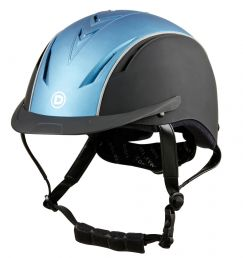 Airation Arrow Metallic Helmet