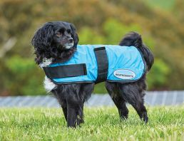 Therapy-tec Cooling Dog Coat
