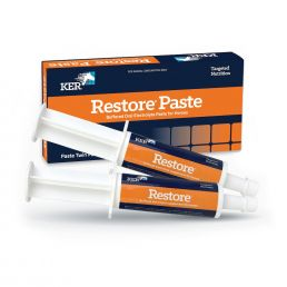 Restore Paste Twin Pack